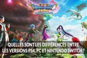 differences-gameplay-et-contenu-dragon-quest-11-sur-ps4-switch-pc