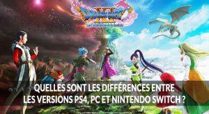 differences-gameplay-et-contenu-dragon-quest-11-sur-ps4-switch-pc