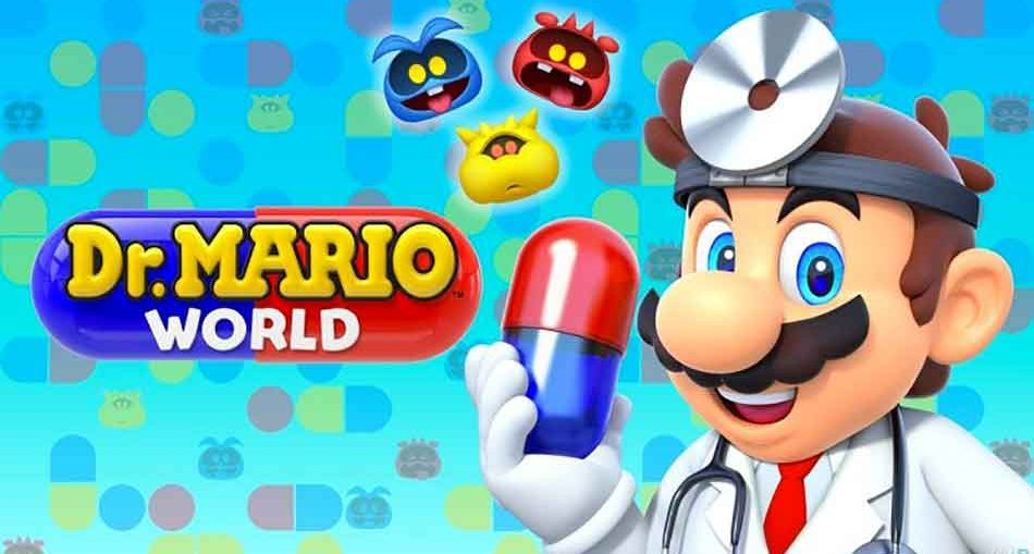 dr-mario-world-ios-android