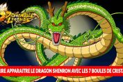 dragon-shenron-boules-de-cristals-invocation-dragon-ball-legends