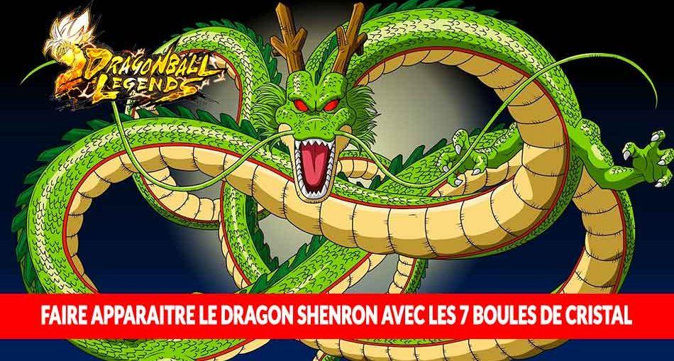 dragon-shenron-boules-de-cristals-invocation-dragon-ball-legends