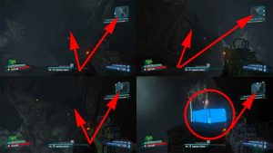 emplacement-safe-spot-haderax-l-invincible-borderlands-2