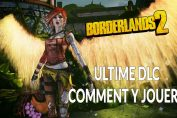extension-borderlands-2-commandant-lilith-et-le-combat-pour-sanctuary