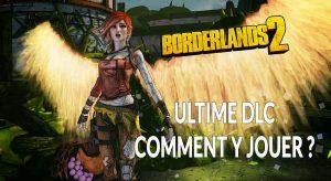 extension-borderlands-2-commandant-lilith-et-le-combat-pour-sanctuary