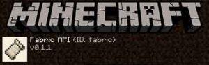 fabric-api-mod-loader-telechargement-minecraft