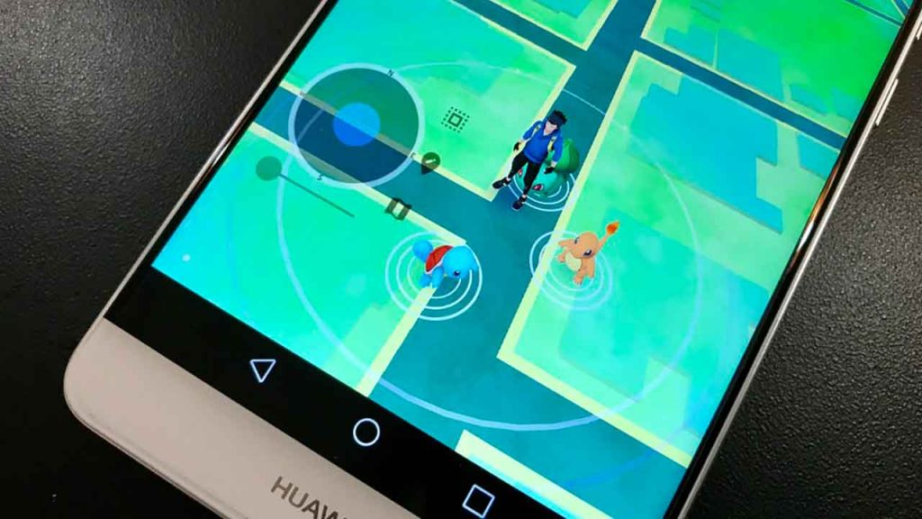 fake-GPS-pokemon-Go-pokego-plus-plus