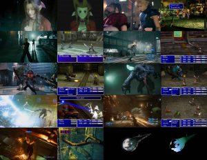 final-fantasy-7-remake-comparatif-image-version-ps1-ps4
