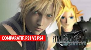 final-fantasy-7-remake-liste-difference-graphisme-ps1-ps4