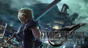 final-fantasy-7-remake-ps5
