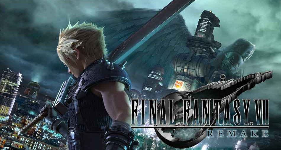 final-fantasy-7-remake-ps5