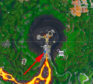 fortnite-emplacement-carte-etoile-cachee-semaine-7-semaine-9