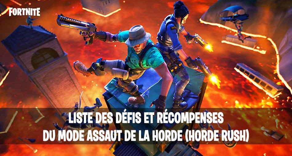 fortnite-horde-rush-defis-assaut-de-la-horde-et-recompenses