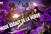 fortnite-mode-assaut-de-la-horde-ou-horde-rush