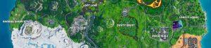 fortnite-saison-9-carte-emplacement-puce-14-defi-decryptage