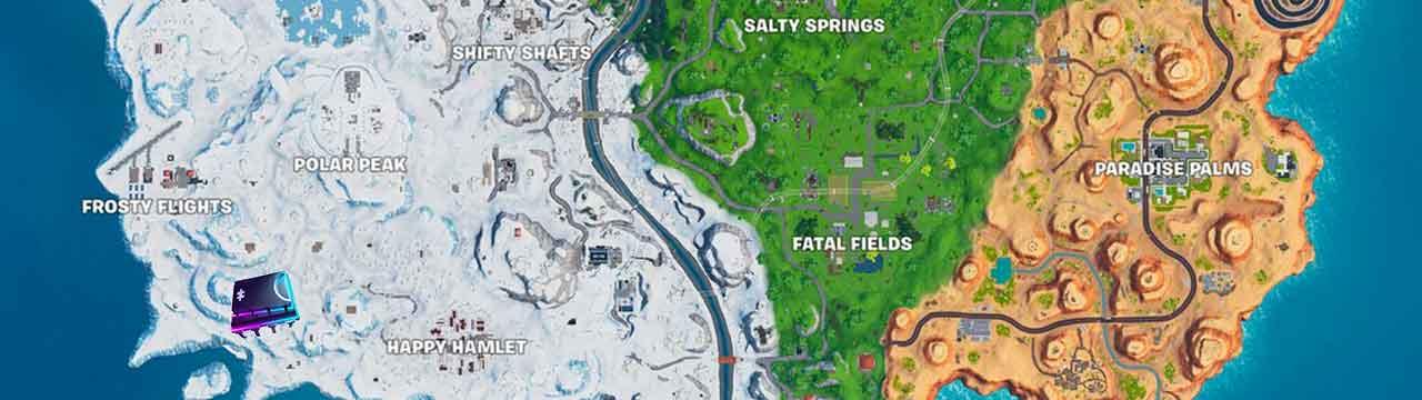 fortnite-saison-9-carte-emplacement-puce-49-decryptage