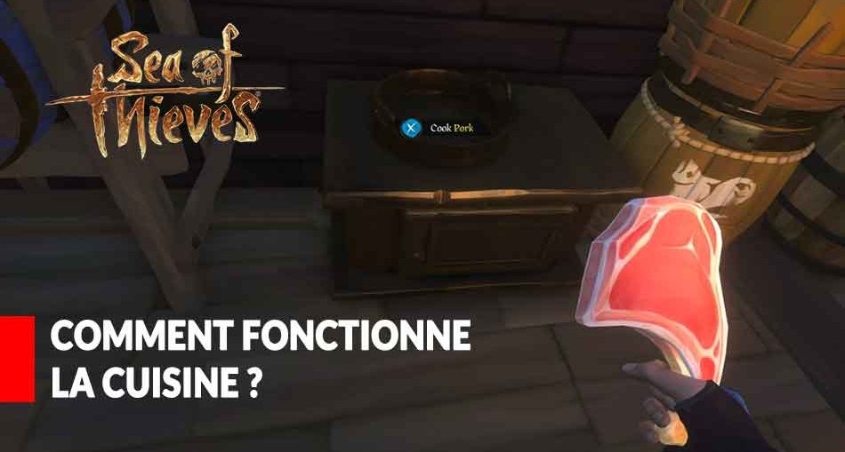 guide-de-la-cuisine-sea-of-thieves