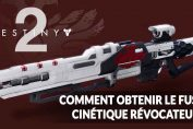 guide-du-fusil-cinetique-revocateur-destiny-2