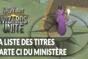 harry-potter-wizards-unite-les-titres-ci-du-ministere