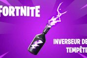 inverseur-tempete-fortnite-battle-royale-objet