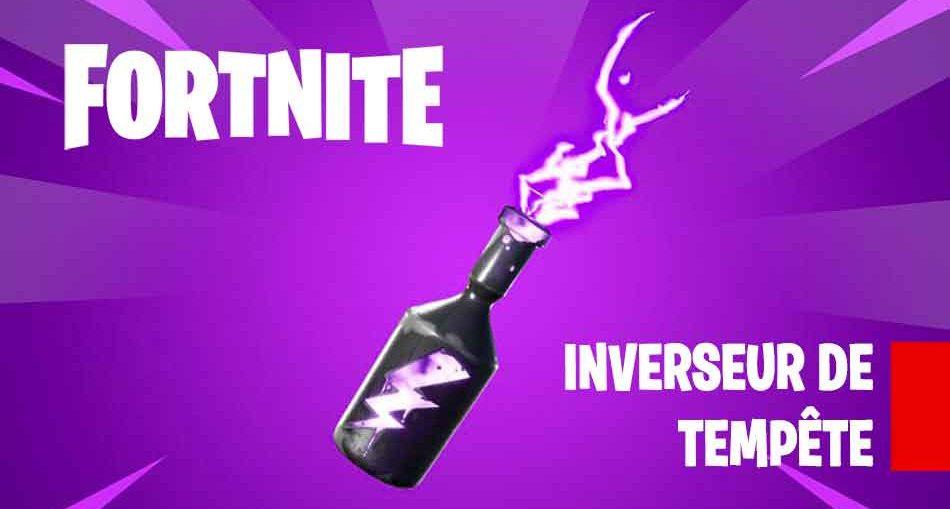inverseur-tempete-fortnite-battle-royale-objet