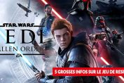 jeu-video-star-wars-jedi-fallen-order