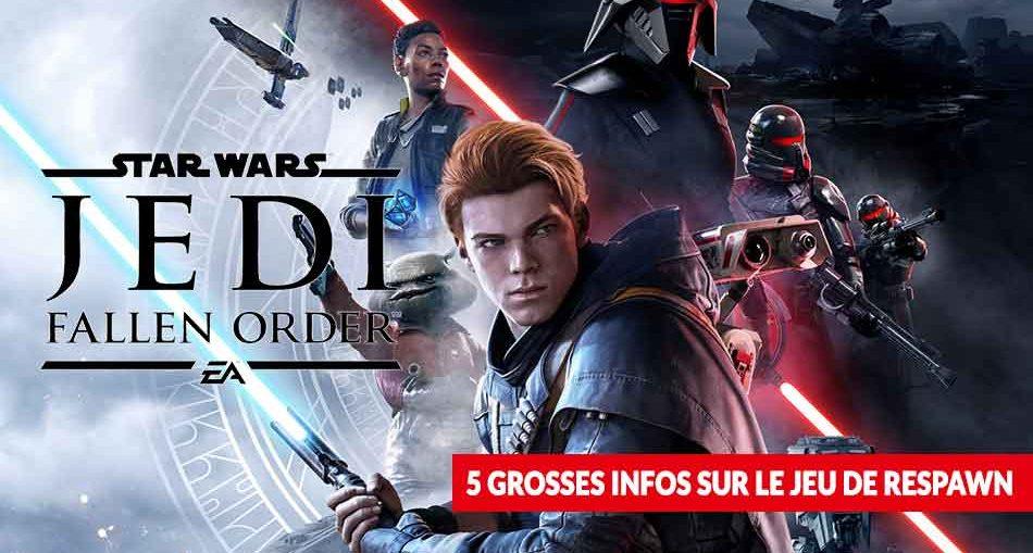 jeu-video-star-wars-jedi-fallen-order