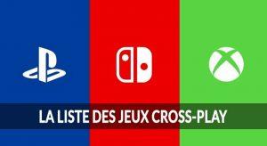 jeux-video-cross-play-cross-plateforme-liste