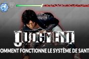 judgment-ps4-systeme-soin-blessure-mortelle