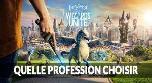 le-guide-des-professions-metier-jobs-de-Harry-Potter-Wizards-Unite
