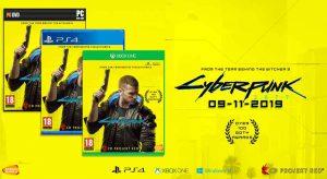 leak-date-de-sortie-jeu-cyberpunk-2077
