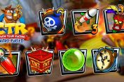 liste-objets-caisses-boites-et-effets-crash-team-racing-nitro-fueled
