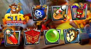 liste-objets-caisses-boites-et-effets-crash-team-racing-nitro-fueled