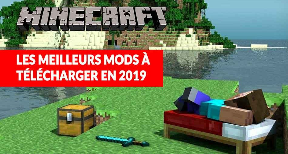 minecraft-meilleurs-mods-en-telechargement-2019-version