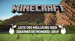 minecraft-meilleurs-seed-version-1-14