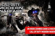 mode-zombies-call-of-duty-modern-warfare-2019