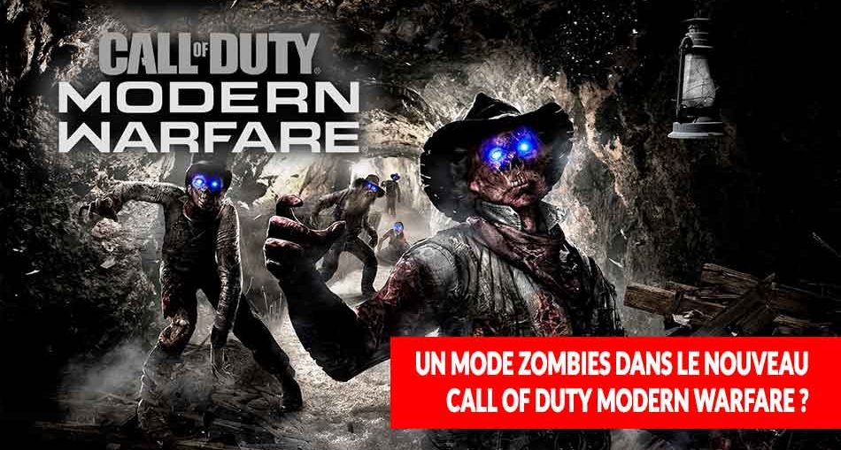 mode-zombies-call-of-duty-modern-warfare-2019