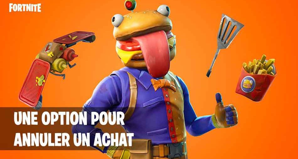option-annulation-remboursement-achat-fortnite