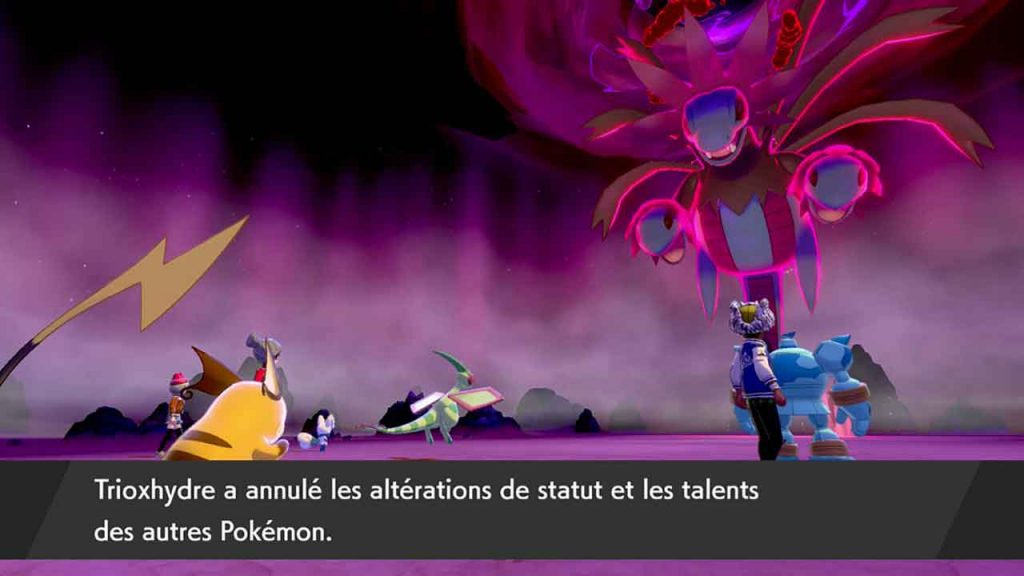 pokemon-dynamax-technique-annulation-alteration-talent-epee-bouclier