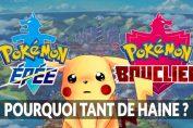 pokemon-epee-bouclier-joueurs-en-colere