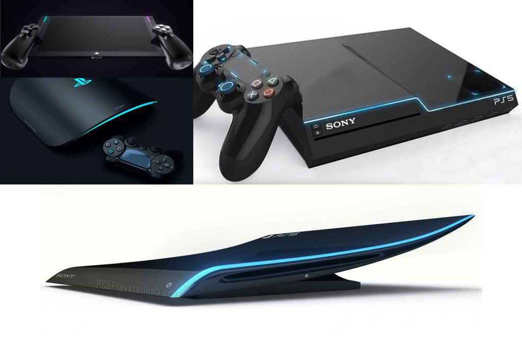 ps5-console-sony-concepts-art-2019-01