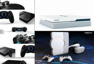 ps5-console-sony-concepts-art-2019-02