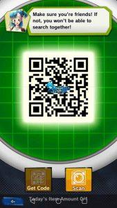qr-codes-ami-dragon-ball-legends