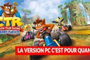 quand-sort-crash-team-racing-nitro-fueled-sur-pc-steam