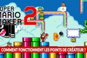 super-mario-maker-2-points-createur-explication