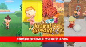 systeme-des-quatre-saisons-de-animal-crossing-new-horizons