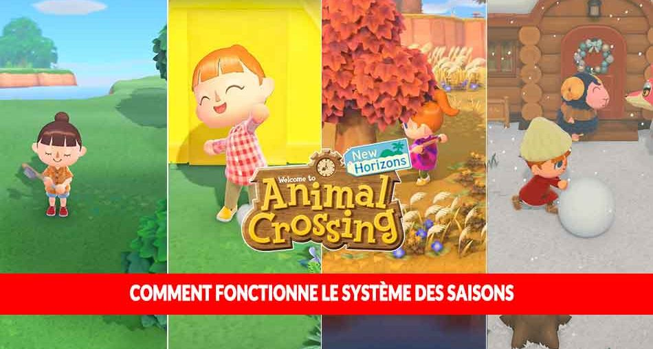 systeme-des-quatre-saisons-de-animal-crossing-new-horizons