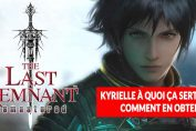 the-last-remnant-remastered-explication-systeme-kyrielle