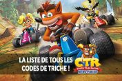 tous-les-codes-pour-tricher-dans-crash-team-racing-nitro-fueled-ps4-switch-xbox