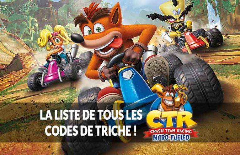 tous-les-codes-pour-tricher-dans-crash-team-racing-nitro-fueled-ps4-switch-xbox