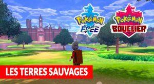 toutes-les-infos-sur-les-terres-sauvages-de-pokemon-epee-bouclier